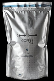 Orea COFFEE No.7